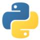 Python3开发环境搭建