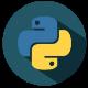 Python项目分享