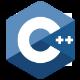 C++项目分享