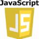 JS项目分享