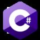 C#项目分享