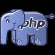 PHP项目分享