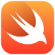 Swift项目分享