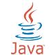 Java项目分享