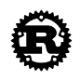 Rust项目分享